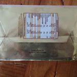 boterverpakking 1
