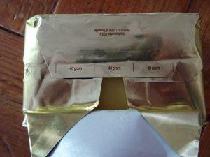 boterverpakking 2